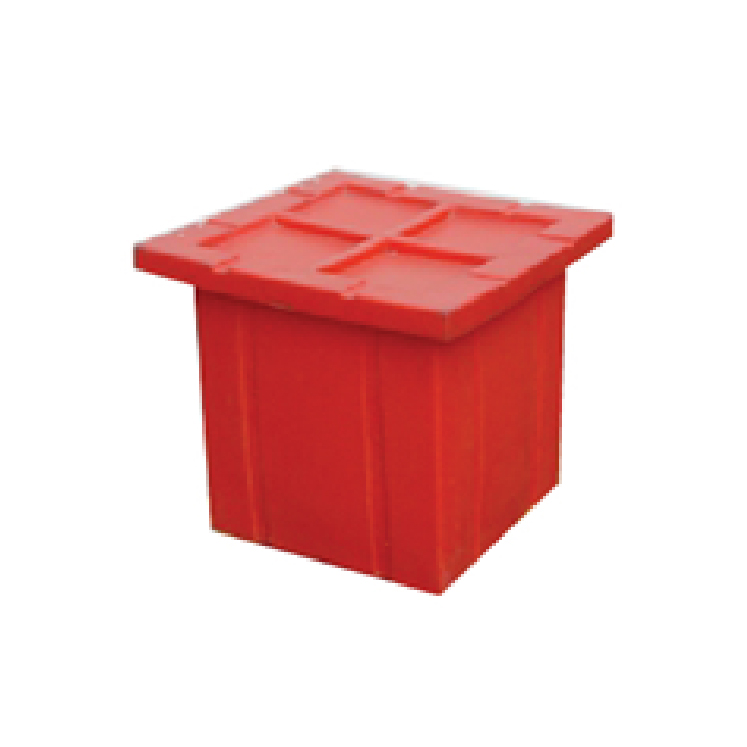 Cooler Box available-in