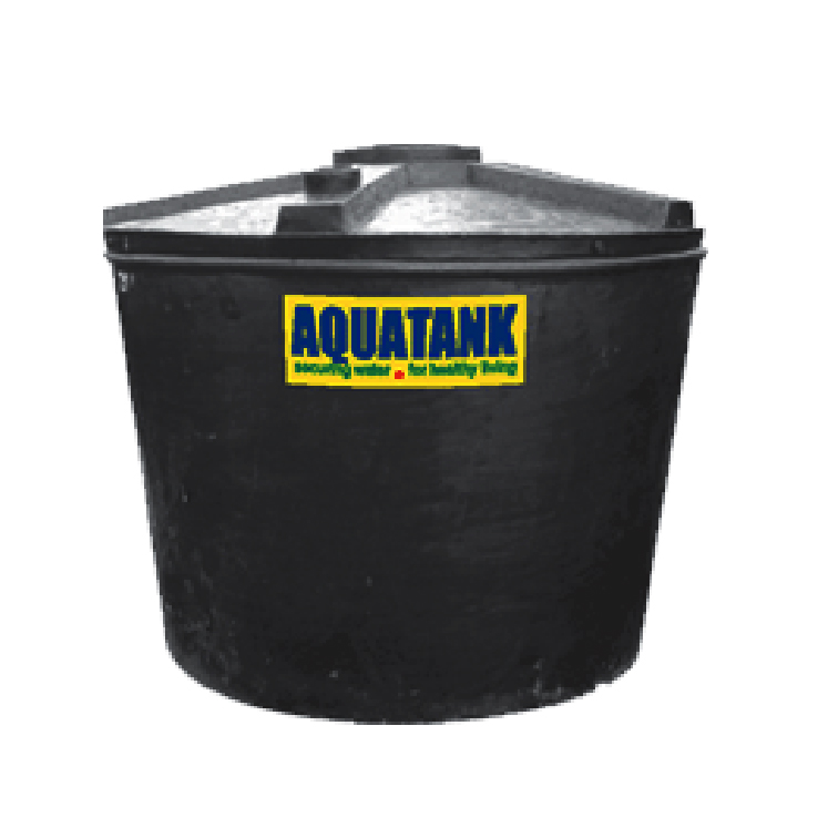 Aquatank available-in