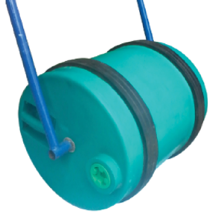 Rolling Barrel available-in