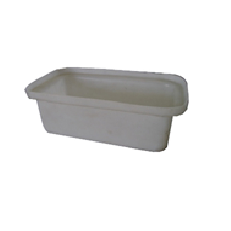 Kitchen Tray KU 2 (0.7)